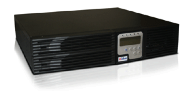ИБП Inform Multipower DSP DSPMP 3120