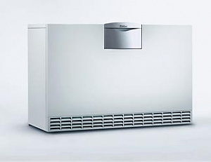 Газовый котел Vaillant atmoCRAFT VK INT 654/9