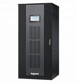 ИБП Legrand KEOR HP 250 кВА